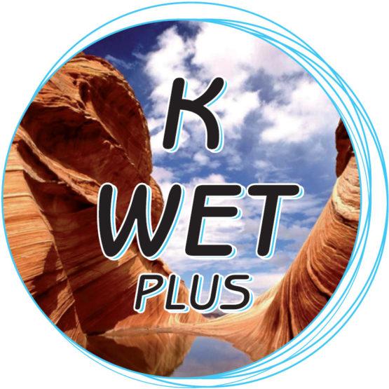 K-Wet Plus