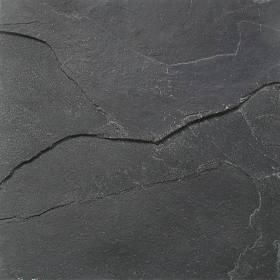 black_slate