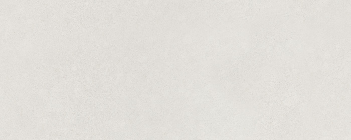 compac-alaska-pulido-cabecera