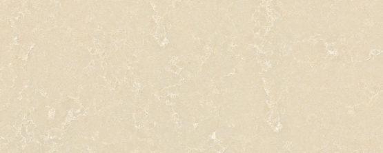 compac-botticino-pulido-cabecera