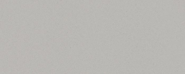compac-ceniza-pulido-cabecera