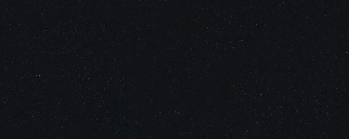 compac-nocturno-pulido-cabecera
