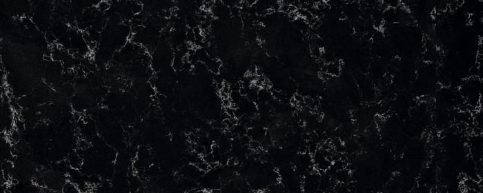 compac-portoro-negro-pulido-cabecera