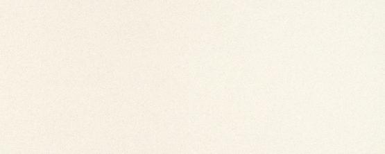 compac-vainille-pulido-cabecera