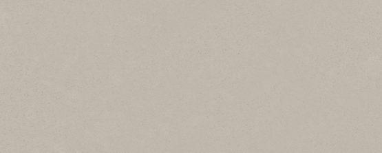 compac-zement-grey-cabecera1