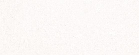 compac-zement-white-cabecera