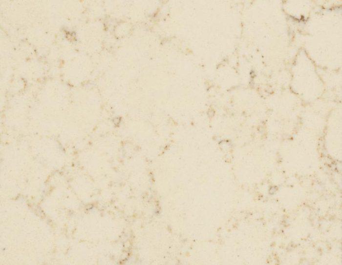 crema valencia (Copy)