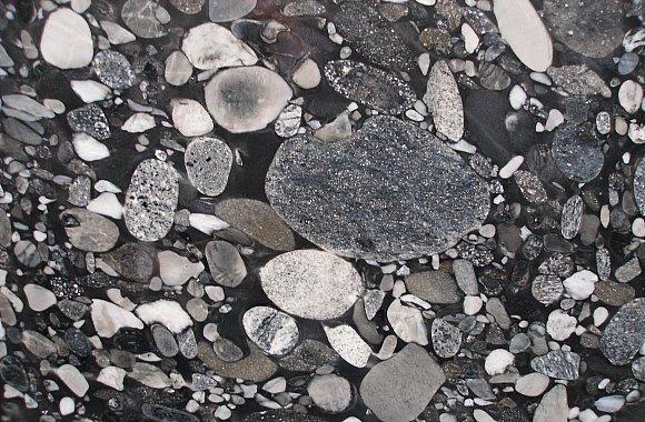 granite-black-mosaic