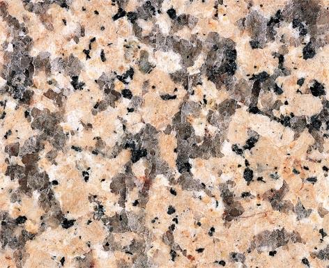 rosa-porrino-granite-