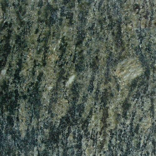vert-maritaca