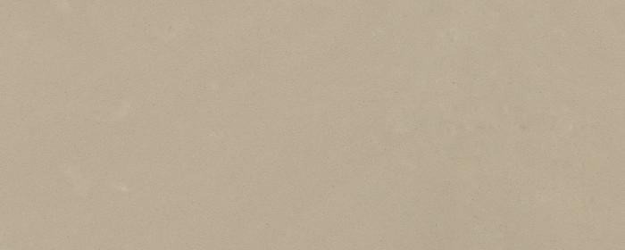 compac-zement-beige-cabecera