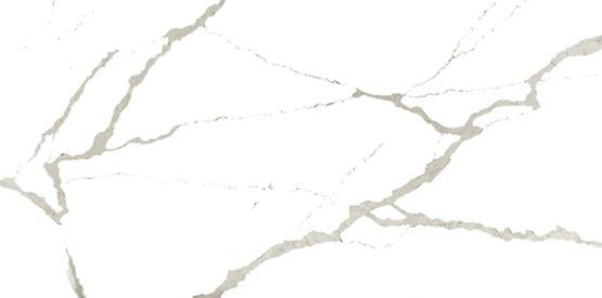 stone italiana calacatta-golden