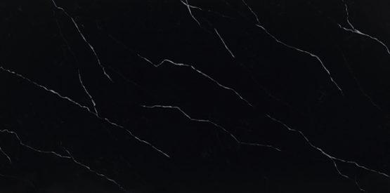 stone italiana nero-marquina