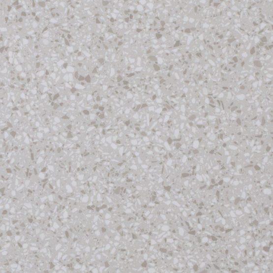 stone-italiana-terrazzo-white
