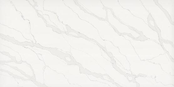 hansakivi premium calacatta gold