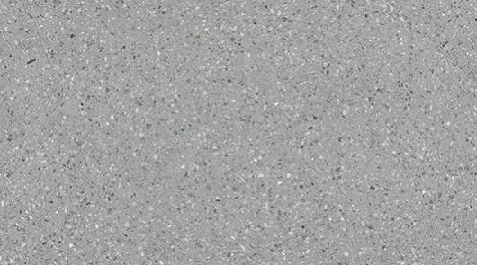 Sb-151-zinco